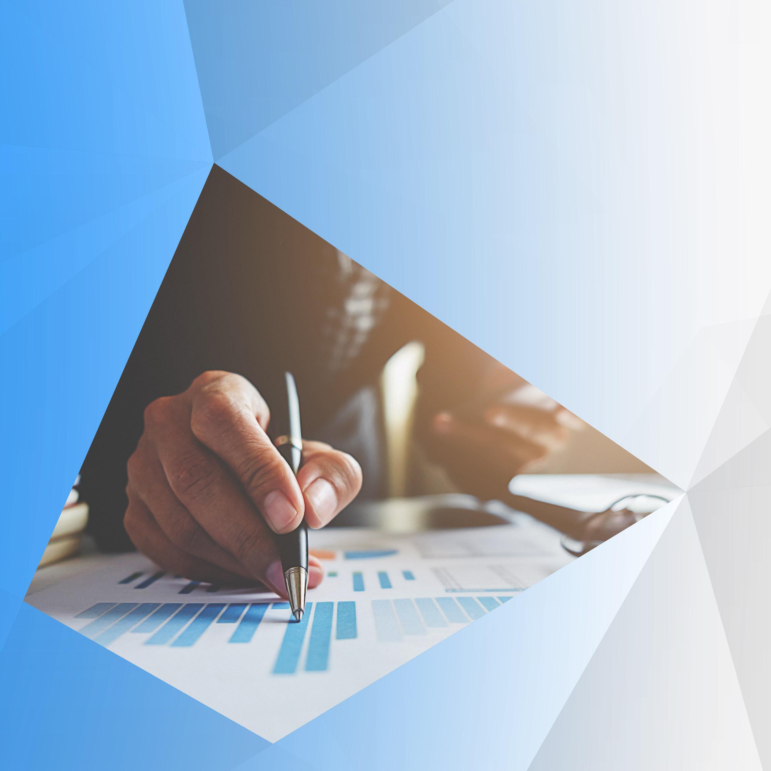 Services_Strategic & financial advice